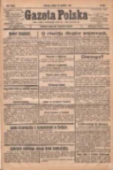 Gazeta Polska: codzienne pismo polsko-katolickie dla wszystkich stanów 1932.12.30 R.36 Nr302