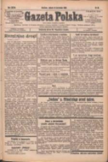 Gazeta Polska: codzienne pismo polsko-katolickie dla wszystkich stanów 1932.04.16 R.36 Nr88