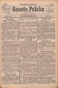 Gazeta Polska: codzienne pismo polsko-katolickie dla wszystkich stanów 1932.04.18 R.36 Nr89