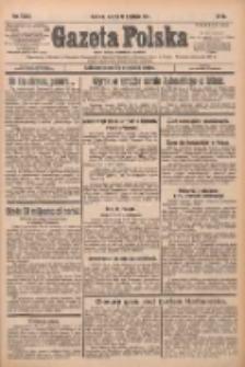 Gazeta Polska: codzienne pismo polsko-katolickie dla wszystkich stanów 1932.04.19 R.36 Nr90
