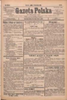 Gazeta Polska: codzienne pismo polsko-katolickie dla wszystkich stanów 1932.04.29 R.36 Nr99