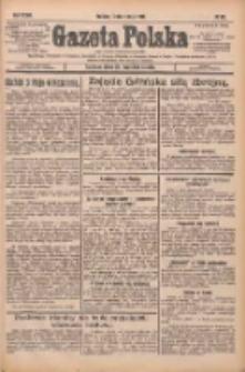 Gazeta Polska: codzienne pismo polsko-katolickie dla wszystkich stanów 1932.05.04 R.36 Nr102