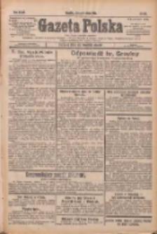 Gazeta Polska: codzienne pismo polsko-katolickie dla wszystkich stanów 1932.05.06 R.36 Nr103