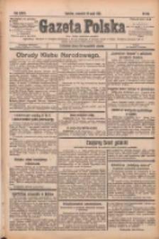 Gazeta Polska: codzienne pismo polsko-katolickie dla wszystkich stanów 1932.05.12 R.36 Nr108