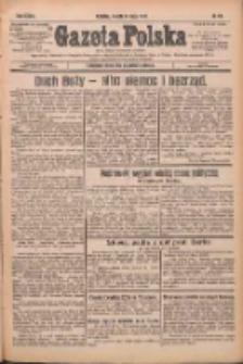 Gazeta Polska: codzienne pismo polsko-katolickie dla wszystkich stanów 1932.05.14 R.36 Nr110