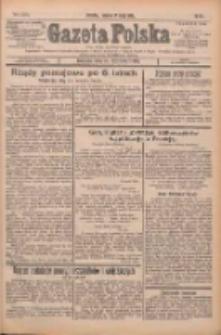 Gazeta Polska: codzienne pismo polsko-katolickie dla wszystkich stanów 1932.05.17 R.36 Nr111