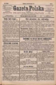 Gazeta Polska: codzienne pismo polsko-katolickie dla wszystkich stanów 1932.05.25 R.36 Nr118
