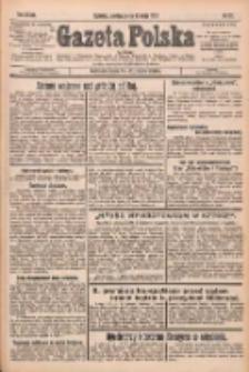 Gazeta Polska: codzienne pismo polsko-katolickie dla wszystkich stanów 1932.05.30 R.36 Nr121