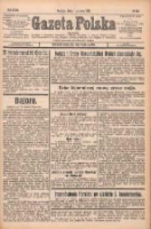 Gazeta Polska: codzienne pismo polsko-katolickie dla wszystkich stanów 1932.06.01 R.36 Nr123