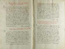 Andreas Cricius Petro Tomicio, Poznań 11.02.1520