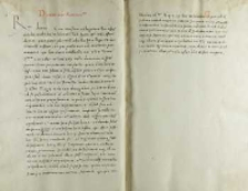 Andreas Cricius Petro Tomicio, b.m. 1520