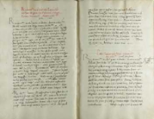 Petro Tomicio Andreas Cricius, Toruń 29.01.1521