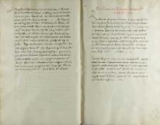 Petro Tomicio Andreas Cricius, Toruń 28.01.1521