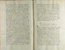 Petro Tomicio Andreas Cricius, Toruń 06.04.1521