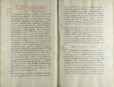 Petro Tomicio Andreas Cricius, Toruń 15.03.1521