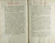 Petro Tomicio episcopo Posnaniensi Andreas Cricius, Toruń 22.04.1521