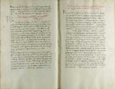 Petro Tomicio Andreas Cricius, Toruń 16.04.1521