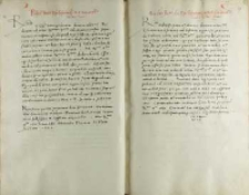 Petro Tomicio Andreas Cricius, Toruń 20.04.1521