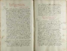 Petro Tomicio Andreas Cricius episcopus Premisliensis, Kraków 17.06.1523