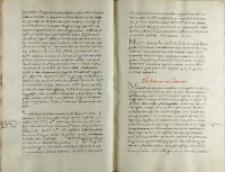 Edictum contra Luteranes, Kraków 05.09.1523