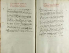 Petro Tomicio Andreas Cricius, Kraków 25.07.1523