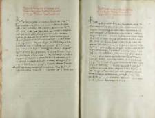 Petro Tomicio Andreas Cricius, Kraków 15.07.1523