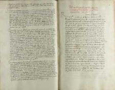 Petro Tomicio Andreas Cricius episcopus Premisliensis, Radymno 08.06.1524