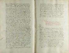 Petro Tomicio Andreas Cricius, Radymno 08.07.1524