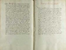 Sacrae Regiae Maiestati, Radymno 13.07.1524