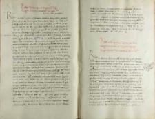 Petro Tomicio Andreas Cricius, Brzozów 21.07.1524