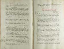 Petro Tomicio Andreas Cricius, Krosno 30.07.1524