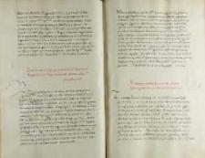 Responsum domini Stephani palatini Moldaviae super legacionem peer Niepelski factam, b.m. 1524