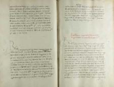 Petro Tomicio Andreas Cricius, Sandomierz 30.08.1524
