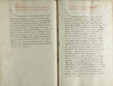 Petro Tomicio Andreas Cricius, Oświęcim 14.09.1524