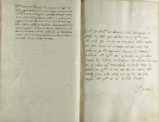 Petro Tomicio Andreas Cricius, b.m. po 1527 r.