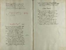 Aliter brevius