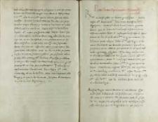 Petro Tomicio Andreas Cricius episcopus Premisliensis, Kraków 04.07.1525