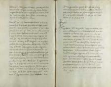 Tomicio Cricius, b.m. 1525