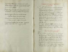 Interpretatio schede Stephani Broderici oratoris domini Ludovici regi Ungarie per cifras scriptae, b.m. 1525