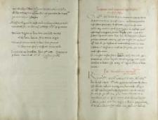 Petro Tomicio Andreas Cricius episcopus Premisliensis, b.m. 19.07.1525