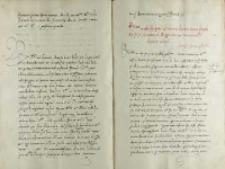 Cricius Tomicio, b.m. 1525