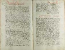 Hieronimus Łaski palatinus Siradiensis Laurentio Miedzyleski episcopo Camenecensi, Paryż 22.06.1527