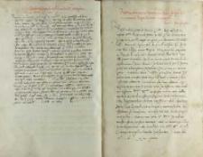 Gutberto Tonstallo episcopo Londinensi in Anglia Andreas Cricius, Kraków 07.05.1527