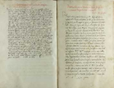 Petro Tomicio Andreas Cricius episcopus Premisliensis, Kraków 24.11.1525