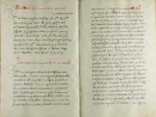 Anonimus Petro Tomicio, Esztergom 04.12.1526
