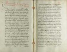 Petro Tomicio Andreas Cricius episcopus Plocensis, Pułtusk 01.11.1527