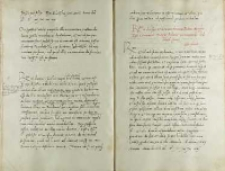 Petro Tomicio Andreas Cricius episcopus Plocensis, Pułtusk 17.03.1528