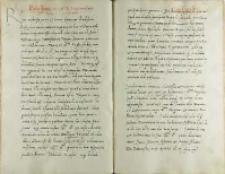 Petro Tomicio Andreas Cricius, Pułtusk 17.04.1528