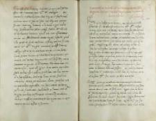 Tomicio Cricius episcopus Plocensis, Płock 04.06.1528