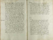 Cricius Tomicio, b.m. 1528